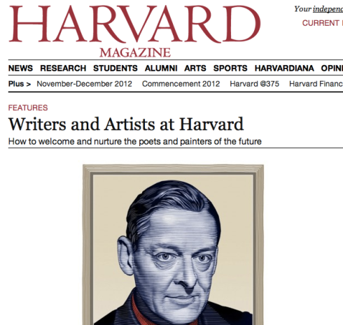Harvard Magazine Screen Shot 2012-12-03 at 10.08.48 AM