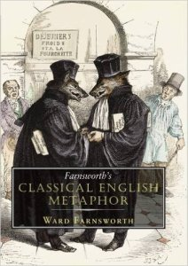 Farnsworth's Classical English Metaphor