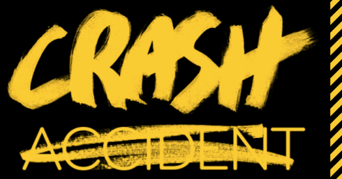 "car ""crash"" or ""accident"" coaching for college essays and  car ""crash"" or ""accident"""